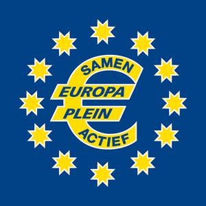 Europaplein Leerdam